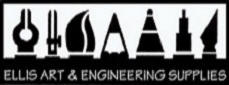 Ellis Art & Engineering Supplies